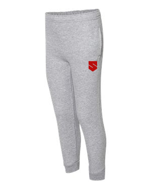 Youth Sentinels S Joggers