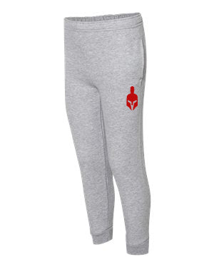 Youth Sentinels Helmet Joggers
