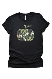Camo Pumpkin - Fall0017