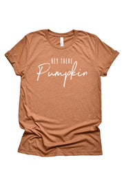 Hey Pumpkin - 1528