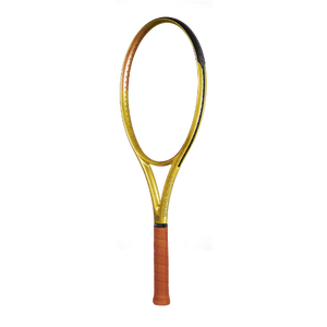 Your Tennis Racket - Customer's Product with price 2133.00 ID 03o35K1Bzcqq-lt7eY3XoBh6
