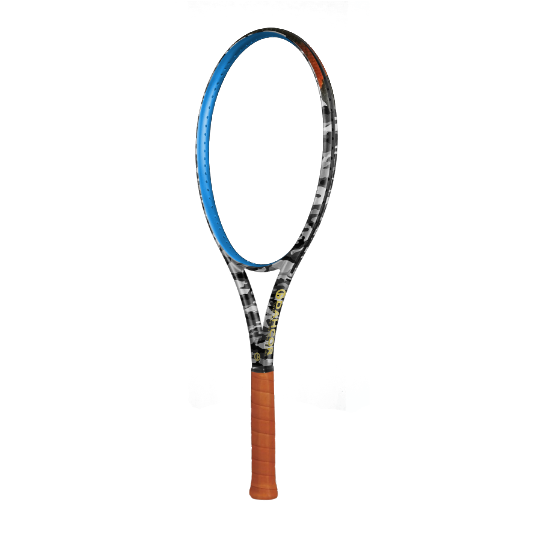 Your Tennis Racket - Customer's Product with price 520.00 ID k82-yM-SrXjqOKHpedHNdjzM