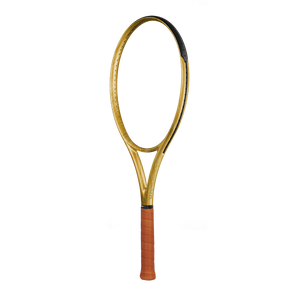 Your Tennis Racket - Customer's Product with price 505.00 ID NT5PYz6VGLvfCoSUpvKgoTtl