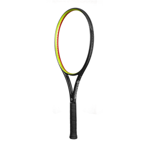 Your Tennis Racket - Customer's Product with price 370.00 ID ZBUetsNb9gnJsTUIy6Wxn_GD