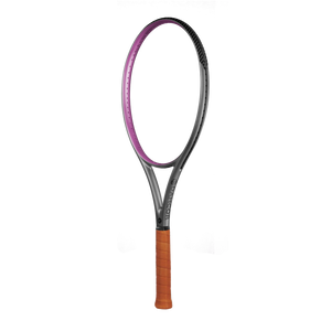 Your Tennis Racket - Customer's Product with price 425.00 ID DUDRjqzVD0szT1d8jEwA7h3m