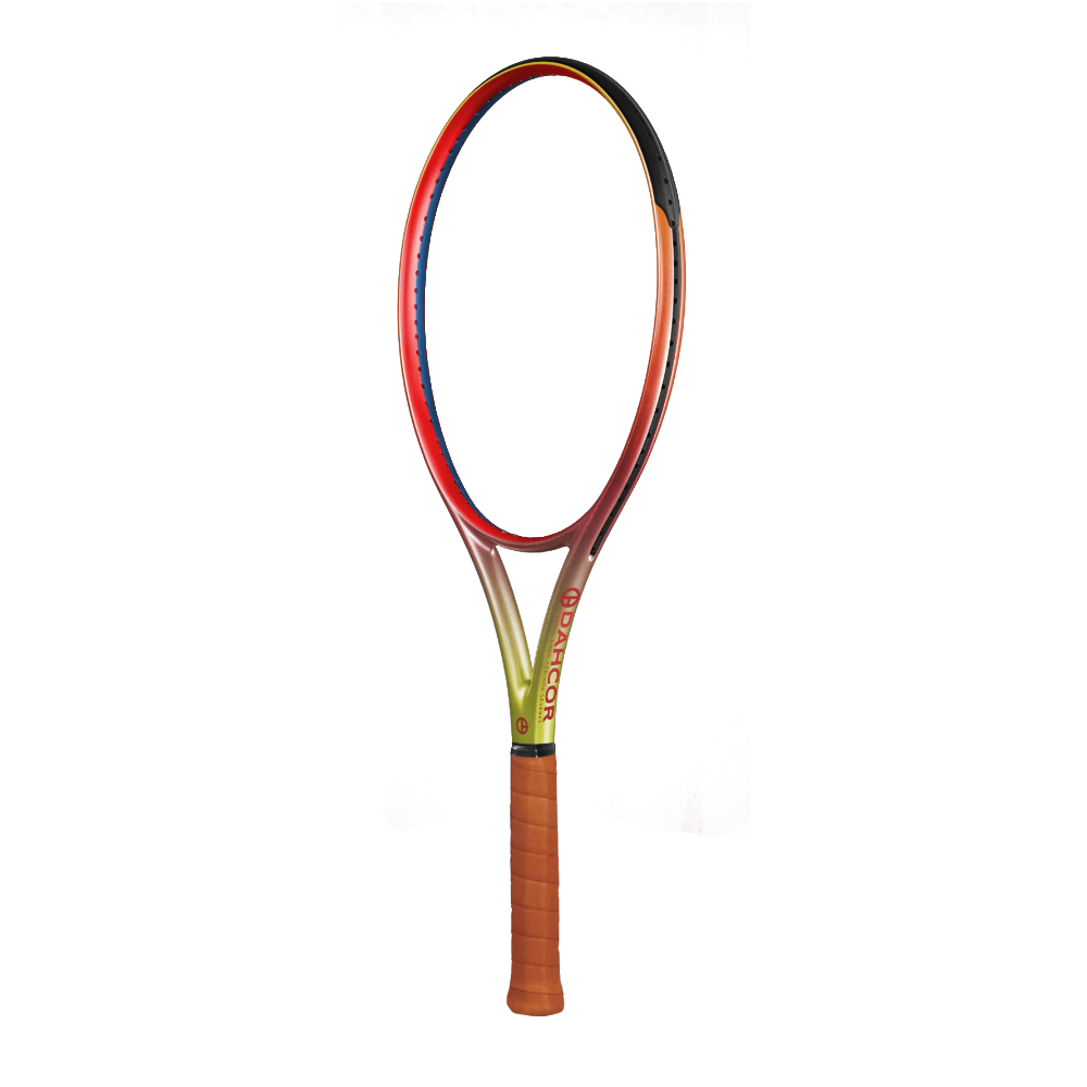 Your Tennis Racket - Customer's Product with price 410.00 ID L6SHxDZB0_5m6CTsnV4ppQ7Q