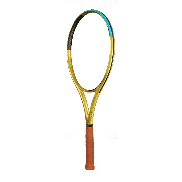 Your Tennis Racket - Customer's Product with price 1728.00 ID V65s3B9Qdh6gY5sI9-h2Y6As