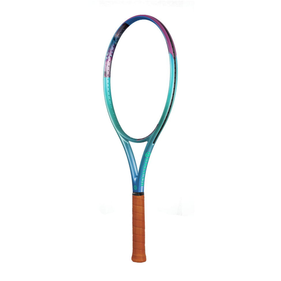 Your Tennis Racket - Customer's Product with price 413.00 ID C5vT6P1G4zNNhJksgvhhiIuA