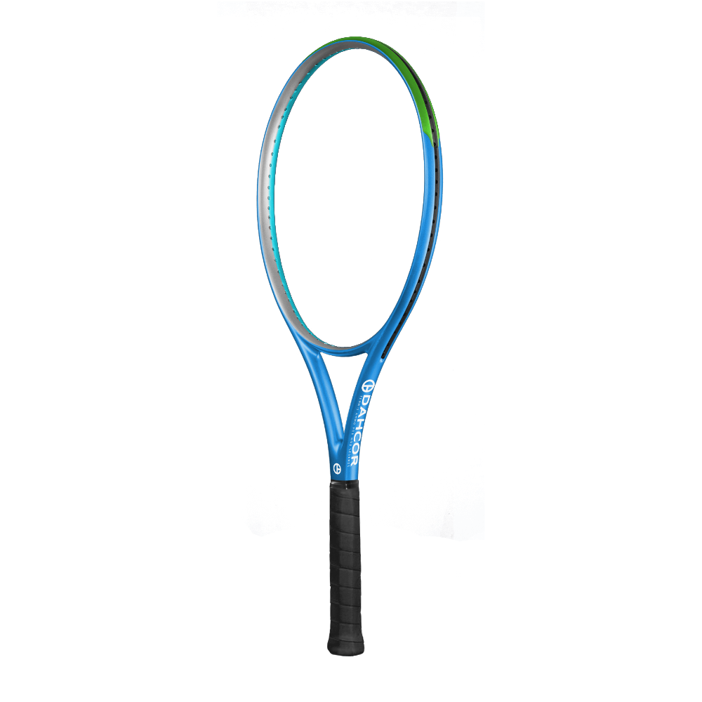 Your Tennis Racket - Customer's Product with price 330.00 ID pTMsL2sRbkTMZhb0ZaXvIFAt