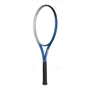 Your Tennis Racket - Customer's Product with price 335.00 ID rA2dr-jAKLDfDXLP3XRI6TST