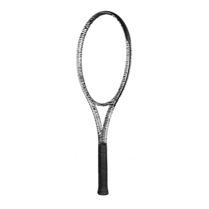 Your Tennis Racket - Customer's Product with price 290.00 ID Nioh8IDQ5_eVOqbSjblsejhL