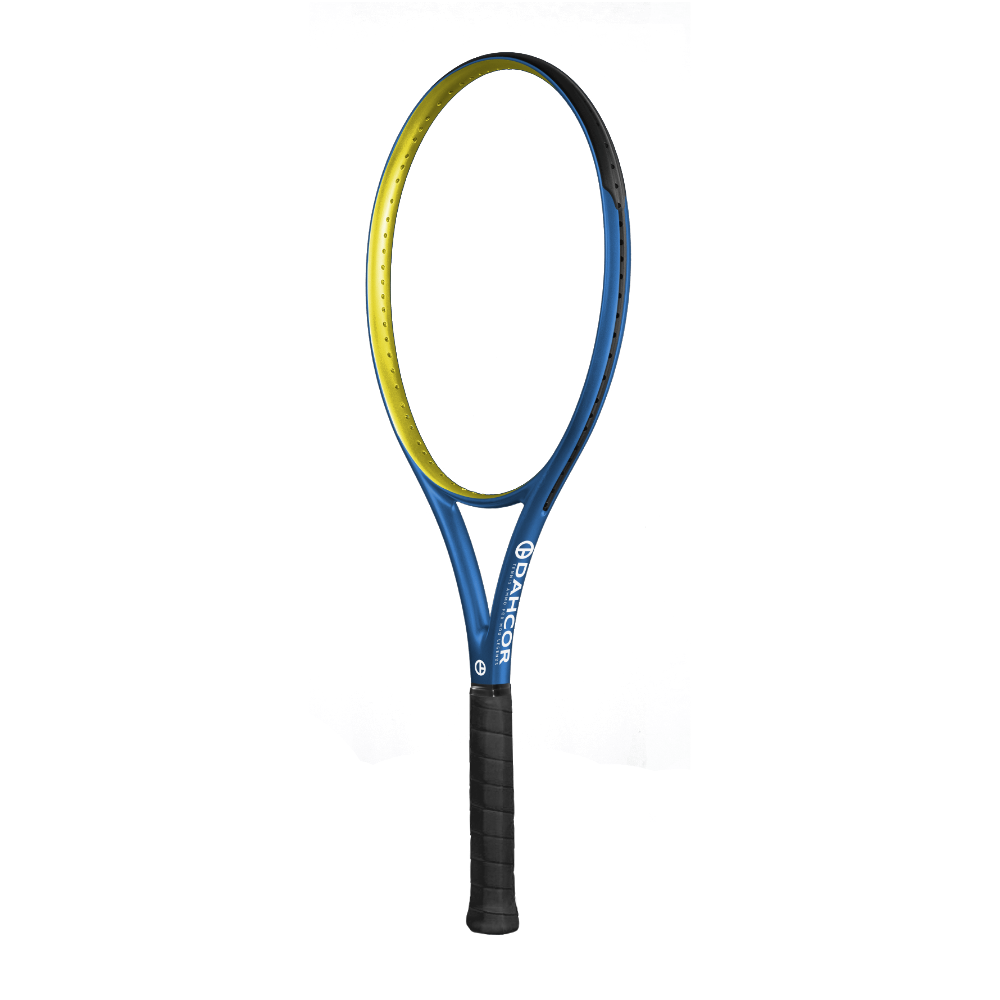 Your Tennis Racket - Customer's Product with price 265.00 ID v9M1IQY0p9ASG6bkXHPZ9ewy