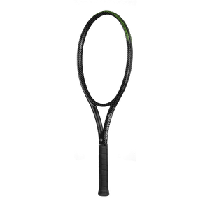 Your Tennis Racket - Customer's Product with price 365.00 ID LAaoAiLjog3DZ5YXDNep8Shx