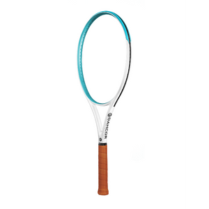 Your Tennis Racket - Customer's Product with price 395.00 ID v2y6YeI-hApN97_FjUYT7CAE