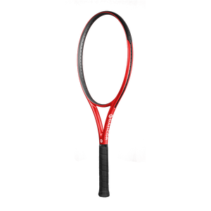 Your Tennis Racket - Customer's Product with price 340.00 ID l8SiFaw70SWo_AuzJMkzxQ_D