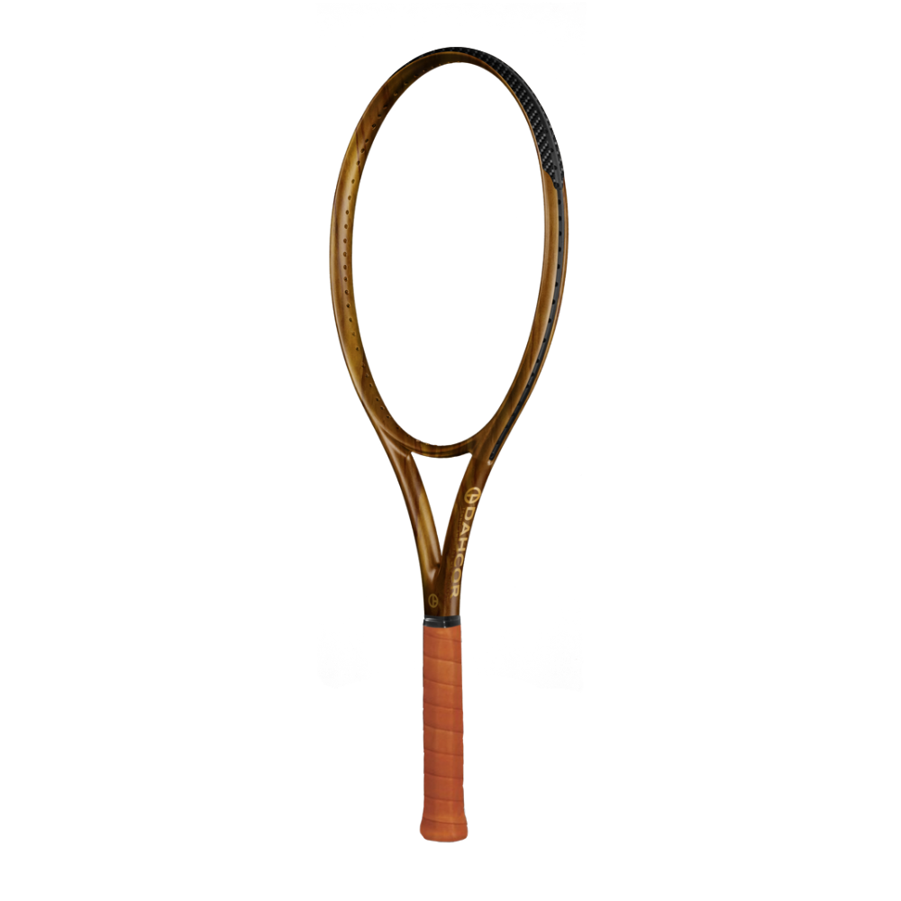 Your Tennis Racket - Customer's Product with price 340.00 ID 6VQXjlpdqIUXKfLPYPg2ZmuT