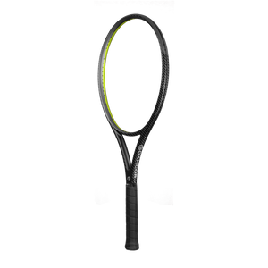 Your Tennis Racket - Customer's Product with price 370.00 ID k0gJrxyYlKSEQnToIqDaXbNG