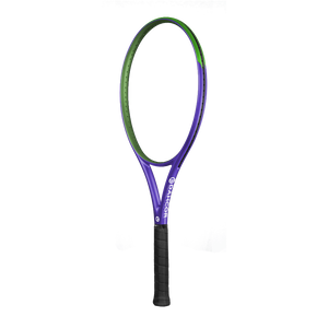 Your Tennis Racket - Customer's Product with price 370.00 ID jRreR7BWxFODw3ABeVTJ-9Vu