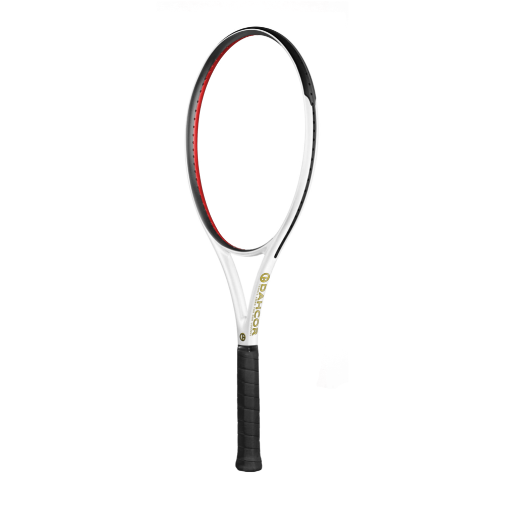 Your Tennis Racket - Customer's Product with price 590.00 ID xHBxRD2S2138bOOJuFqf4nqQ