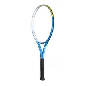 Your Tennis Racket - Customer's Product with price 345.00 ID tCXwddxREDMQBlcAP2az1hi_