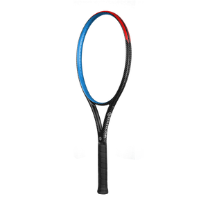 Your Tennis Racket - Customer's Product with price 325.00 ID r8UNDykanagEuAh9CpD1YiUv