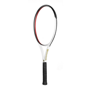 Your Tennis Racket - Customer's Product with price 590.00 ID 37mikq36xF9sNSiInbna3wy4