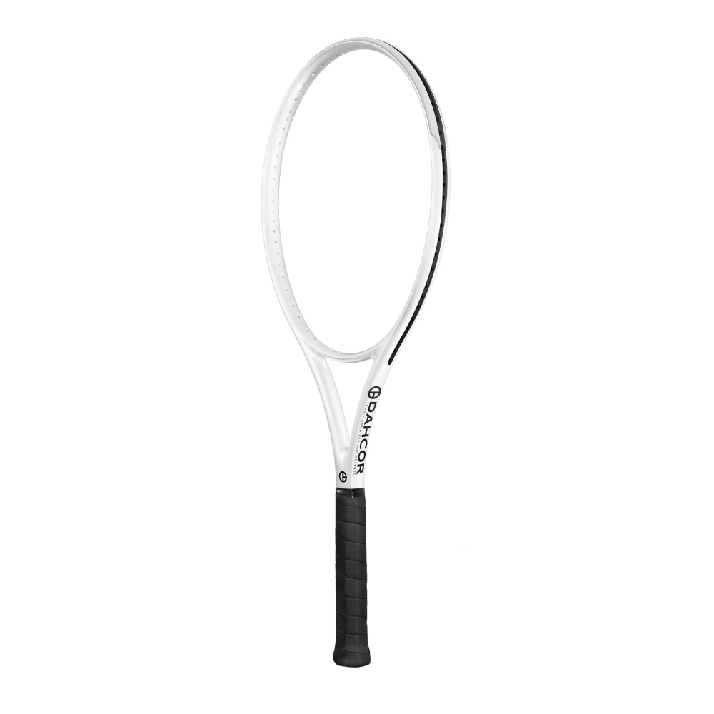 Your Tennis Racket - Customer's Product with price 335.00 ID I6njSMwI5n1OOWj6I7hSU81W