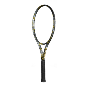 Your Tennis Racket - Customer's Product with price 265.00 ID EnZwY_aERZNT62OfjcT3Rrn4