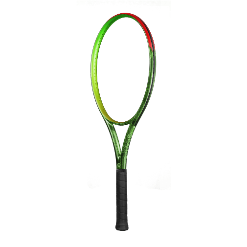 Your Tennis Racket - Customer's Product with price 330.00 ID kUnbD2QwGI8Ei-MK3Ybb2lNl