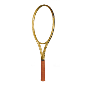 Your Tennis Racket - Customer's Product with price 345.00 ID DzfDUIti0xhrPCGoNrVEFD0h