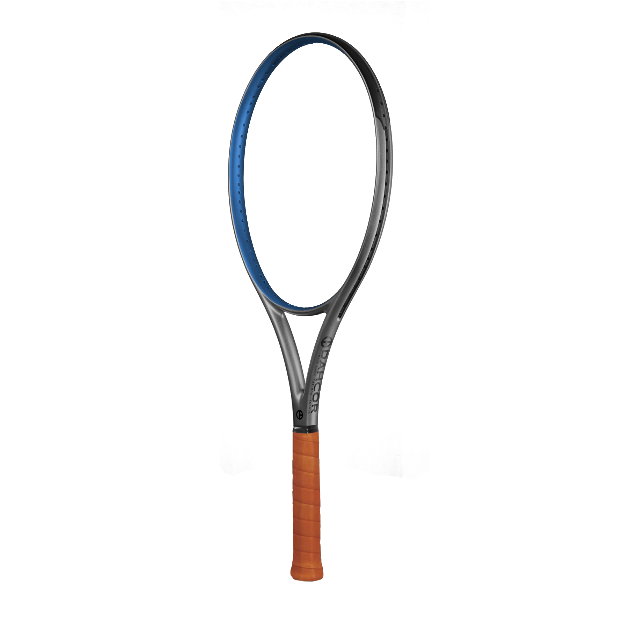 Your Tennis Racket - Customer's Product with price 315.00 ID yKF7BtXgNOcZD-W_GCeiSjRO