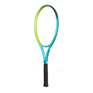 Your Tennis Racket - Customer's Product with price 320.00 ID vZHPTMAIUq-WVUQSczGZ7N4-