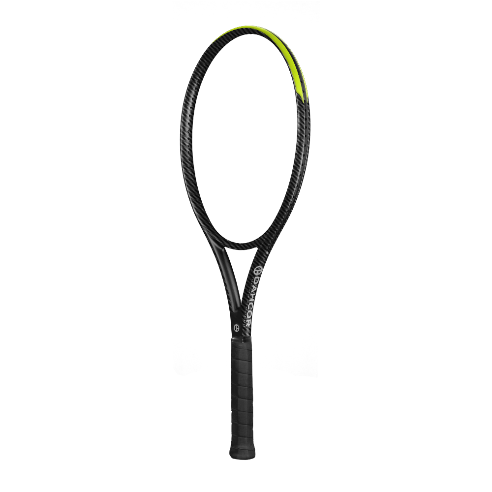 Your Tennis Racket - Customer's Product with price 305.00 ID nVaWeDHdD6WCTW39OveGiaYJ