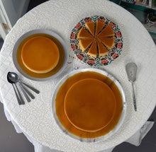 Load image into Gallery viewer, Ma's Original Flan
