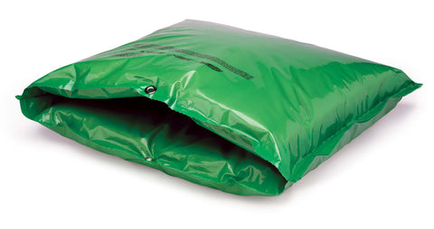 "Dekorra Insulation Pouch 609 (24""x16"")"
