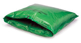"Dekorra Insulation Pouch 616 (48""x30"")"