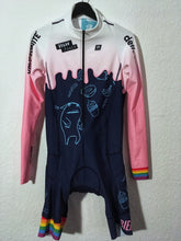 Load image into Gallery viewer, vegan power x Biehler CX-Suit