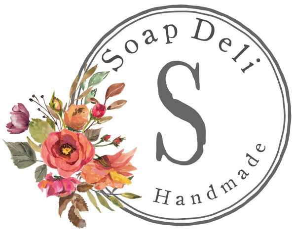 Soap Deli Co.