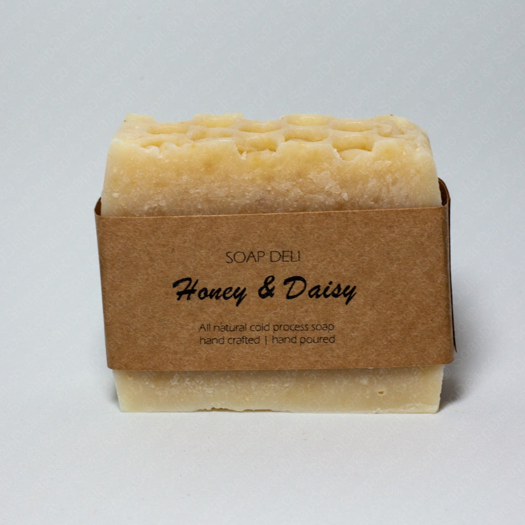 Honey & Daisy (last one available)