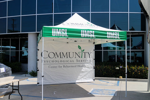 10x10-custom-tent-for-usml-psychological