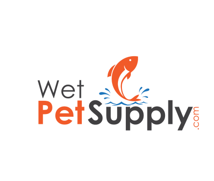 Wet Pet Supply Pet supplies