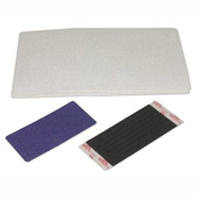 Algae Free - Acrylic Safe Replacement Pads For Piranha & Hammerhead Float algae magnets