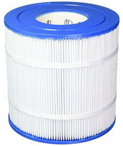 Lifegard Aquatics Ocean Clear Cartridge 2340