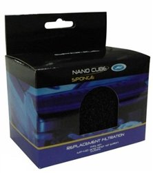 JBJ 12 Gallon Nano Cube Replacement Sponge