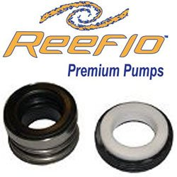 Reeflo Dart/Snapper Replacement Seal Kit