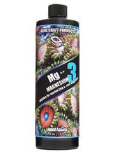 Aqua Craft Magnesium 16 oz. #3