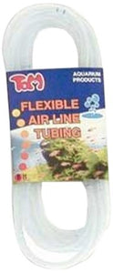 Tom Airline Tubing Kink Resistant