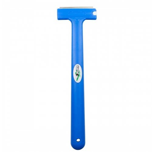 The Algae Free EasyBlade Long Handheld Scraper, 12