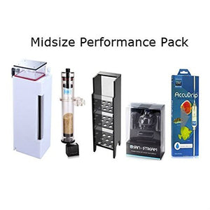 Innovative Marine Performance Pack - Midsize