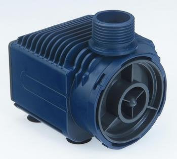 Lifegard Pump Quiet One 4000 Fountain Pump